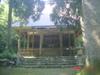Kannseijihonndou