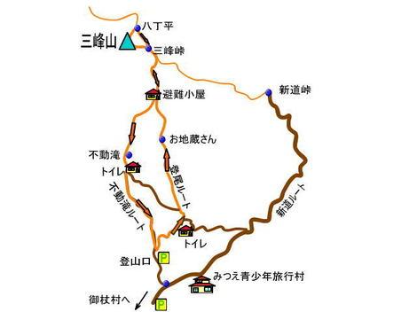 Miuneyama