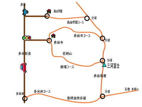 Mikawafuji22