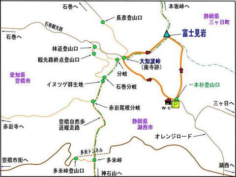 Ootibatougeipponsugi_3
