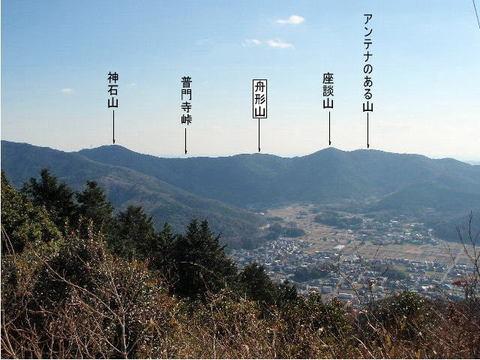 Mikawafuji