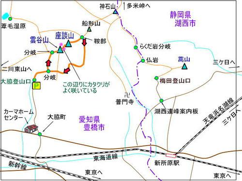 Toyohasisizenhodou4