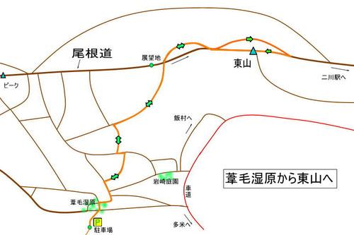 Imouhigasiyama2