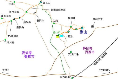 Suyama2