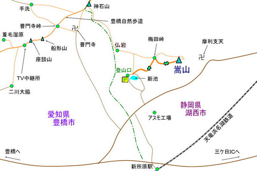 Suyama2_2