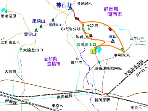 Toyohasiumeda_2