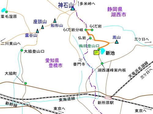 Toyohasiumeda4