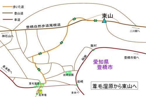 Higasiyama-imou_20200519204401